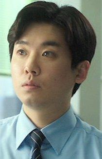 輝国山人の韓国映画 チョ・ヒョ...