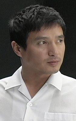 チョ・ジェヒョンの画像 p1_14