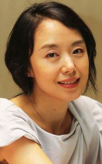 http://www.hf.rim.or.jp/~t-sanjin/image/chondoyon_p.jpg