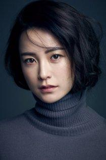 チョン・ユミ (1984年生の女優)の画像 p1_8