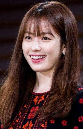 輝国山人の韓国映画 俳優 ハン・...