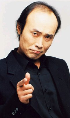イ・ジェヨン (俳優)の画像 p1_17