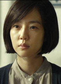 イム・スジョン (女優)の画像 p1_5