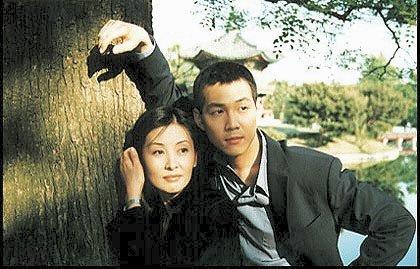 イ・ジェヨン (俳優)の画像 p1_18