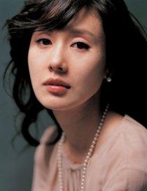 石井苗子の画像 p1_16
