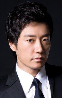 キム・ミョンミンの画像 p1_9