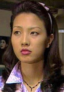 キム・ソヨン (1980年生の女優)の画像 p1_4