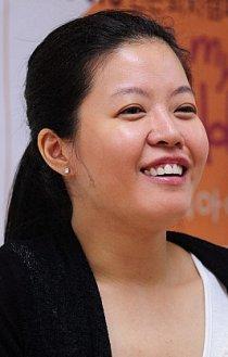 キム・ヨジンの画像 p1_13