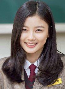 キム・ユジョン (女優)の画像 p1_1
