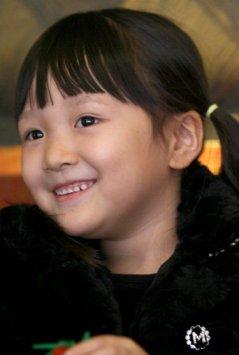 ユソン (女優)の画像 p1_9