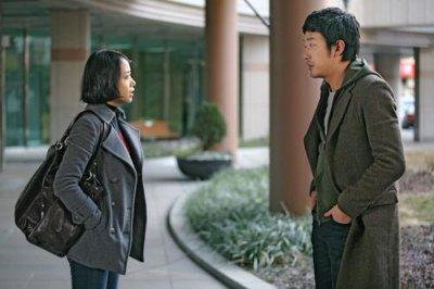 輝国山人の韓国映画 素晴らしい...