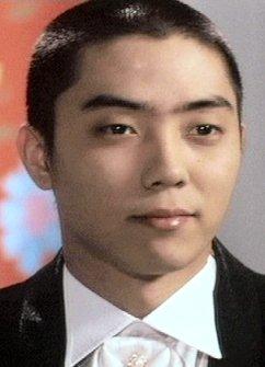 ウン・ジウォンの画像 p1_5